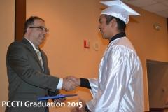 2015graduation2