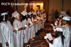 2015graduation3