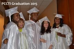 2015graduation4