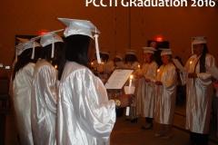 2016graduation3